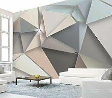 Ptcta Tapete moderne minimalistische IKEA