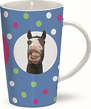 Pucker Up! - Mug - Becher - Latte