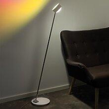 Puk Maxx Floor Mini - LED