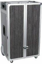 Pull Up Case 240 - Classic - Präsentationskoffer