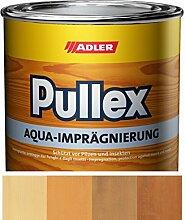 Pullex Aqua Imprägnierung 750ml