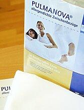 Pulmanova Encasing Allergiker Bettwäsche Sparset,