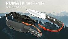 Puma IP neck knife