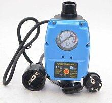 Pumpensteuerung Druckwächter Druckschalter