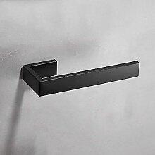 Punch-Free Handtuchhalter 304 Edelstahl