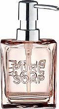 PURE SOAP Seifenspender