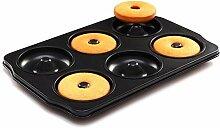 Purebesi Donut Form Küche Backwerkzeuge Aus