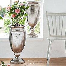 Pureday Bodenvase Amphore Colombo - Vase -