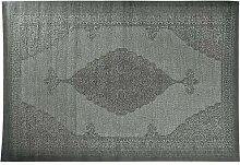 PureDay Teppiche Wohn-Accessoires
