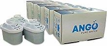 PureWater Alternative Universal Wasserfilter