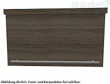 Puris Crescendo Oberschrank (OMA216A7K) Badmöbel, 60 cm