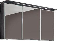 Puris WoW Spiegelschrank 110 cm