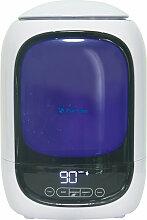 Purline - Ultraschall-Luftbefeuchter, kompakt