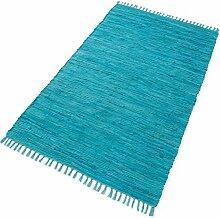 PuRo Lifestyle HWT-107018-070 Teppich, 100%
