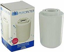 purofilter Kühlschrank Ersatz Filter für Samsung/Whirlpool/AEG/Maytag/LG/Amana/Auqa Pure/ATAG/Electrolux/GE
