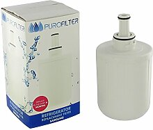 purofilter Kühlschrank Ersatz Filter für Samsung