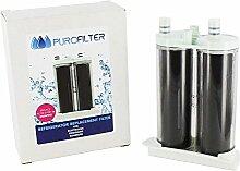 purofilter Kühlschrank Ersatzfilter für Maytag und Air