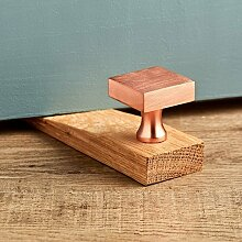 Pushka Home Rose Gold, modern, poliertes Messing,