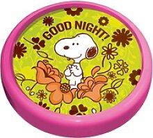 Pushlight Kinderlampe Kinderleuchte