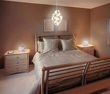 Puzzle Lampe für 15 Modelle Größe ca 70 cm inkl. Leuchtmittel 40 Watt (70 cm)