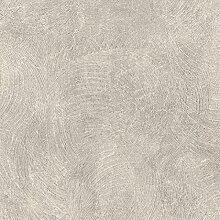 PVC Boden Betonoptik Auslegware Vinylboden Steinboden Steinoptik Bodenbelag CV Boden Hellgrau 500 x 200 cm