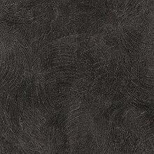 PVC Boden Betonoptik Auslegware Vinylboden Steinboden Steinoptik Bodenbelag CV Boden Anthrazit 550 x 400 cm