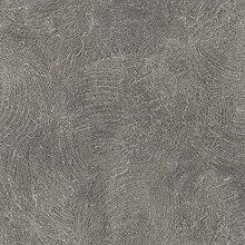 PVC Boden Betonoptik Vinylboden Stein Auslegware 2,5 mm Dicke Dunkelgrau 600 x 400 cm . Weitere Farben und Größen verfügbar
