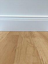 PVC-Boden Classic Holzoptik Ahorn Schiffsboden |