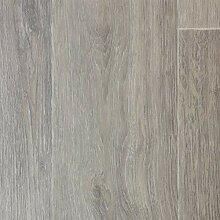 PVC-Boden Holzdielenoptik Dielen Optik XL Oak m.