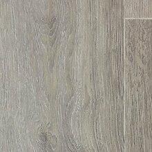 PVC-Boden Holzdielenoptik Dielen Optik XL Oak