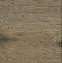 PVC-Bodenbelag Classic| Edles Holzdesign,