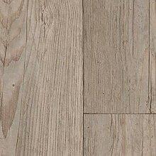 PVC Bodenbelag Landhaus Winterpinie | Vinylboden
