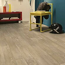 PVC Bodenbelag Tarkett Exclusive 260 Rustic Oak