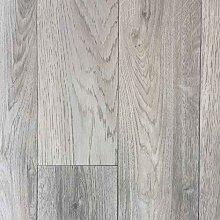 PVC-Bodenbelag XL Holzdielenoptik Rustikal Grau |