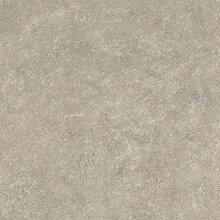 PVC CV Vinyl Bodenbelag Auslegware Betonoptik Steinoptik grau hell 200, 300 und 400 cm breit, verschiedene Längen, Variante: 2 x 4 m
