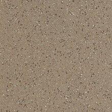 PVC CV Vinyl Bodenbelag Auslegware Fliesenoptik Steinoptik Chip Beige 200, 300 und 400 cm breit, verschiedene Längen, Variante: 10 x 3 m