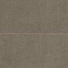 PVC CV Vinyl Bodenbelag Auslegware Fliesenoptik Steinoptik grau hell 200, 300 und 400 cm breit, verschiedene Längen, Variante: 9 x 2 m