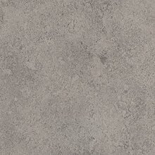 PVC CV Vinyl Bodenbelag Objektqualität Steinoptik grau Beton 200, 300 und 400 cm breit, verschiedene Längen, Variante: 4,5 x 2 m