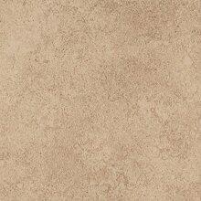 PVC CV Vinyl Bodenbelag Objektqualität Steinoptik terra beige 200, 300 und 400 cm breit, verschiedene Längen, Variante: 3 x 4 m