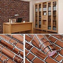 PVC Selbstklebend Küche Öl Film Bad Wand
