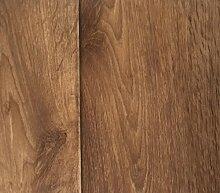 PVC Vinyl-Bodenbelag in Holz Optik Birne | CV