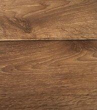 PVC Vinyl-Bodenbelag in Holz Optik Birne   CV