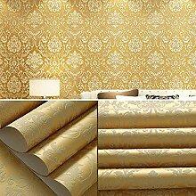PVC Vinyl Wasserdicht Langlebig Tapete Klebefolie