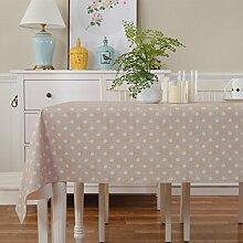 Pvc wasserdicht Öl tuch,couchtisch stoff tischdecke,rechteckige family restaurant,kunststoff tischdecke-F 110x160cm(43x63inch)