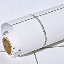PVC wasserdicht Selbstklebende Tapete for Küche