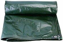 PVC Wasserdichte Schutz Vor Witterung Abdeckplane,