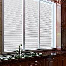 PVCOLL Fensterfolien Glasfoliedh Leimfreie