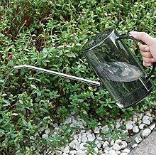 pyhuanglong Garten Gießkannen Bewässerung