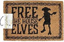 Pyramid International Harry Potter Free The House