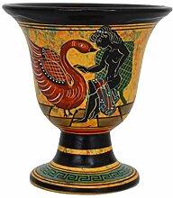 Pythagoras Fair Cup – Göttin Aphrodite Venus